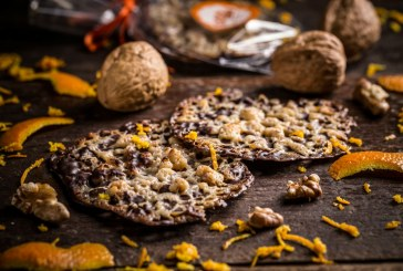 Ropogós narancsos moszkauer – A cukrászdában sem kapsz finomabbat, recept