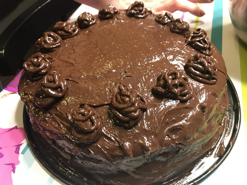 A legfinomabb Dobos Torta recept - igazi párizsi krémmel