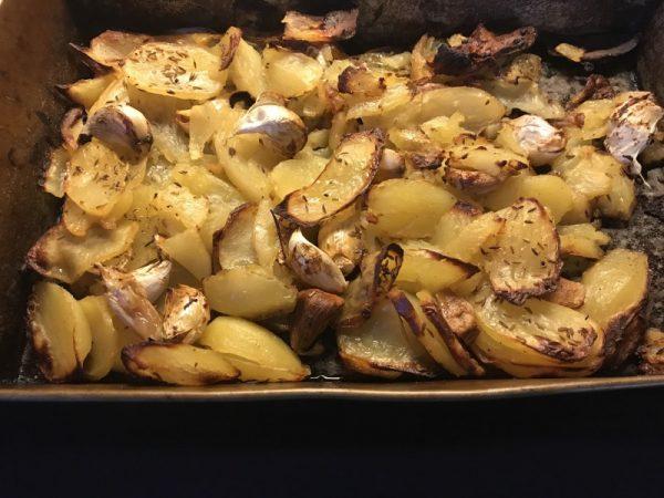 tepsis sültkrumpli