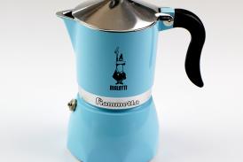 Kávéfőző fajtái: Nálad melyik a kedvenc?
