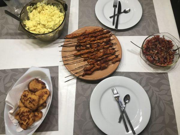 sult-csirkemell-nyars