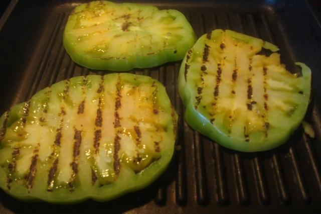 3-bizarr-alapanyag-a-grill-en