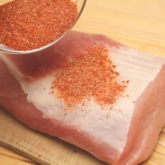 BBQ-sertés-karaj-recept123
