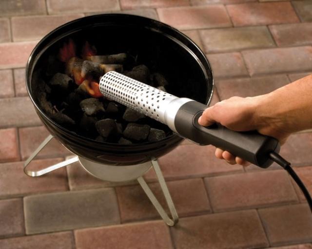 begyujtas-tipp-faszenes-grill1