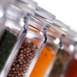 Fűszerkeverékek házilag