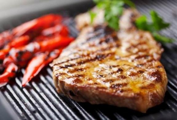 Barbecue És Grill Definíciók