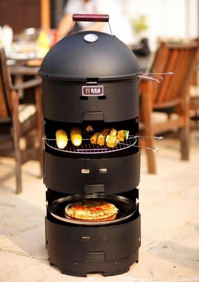 grill-extra-turelmetleneknek1
