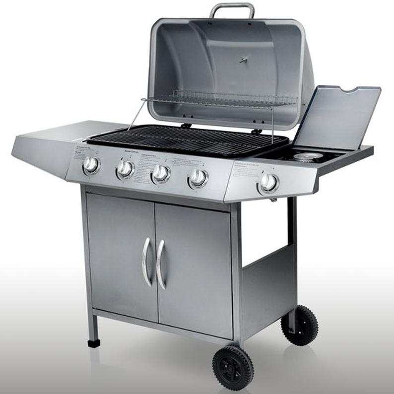 grill-izzo-parazs1