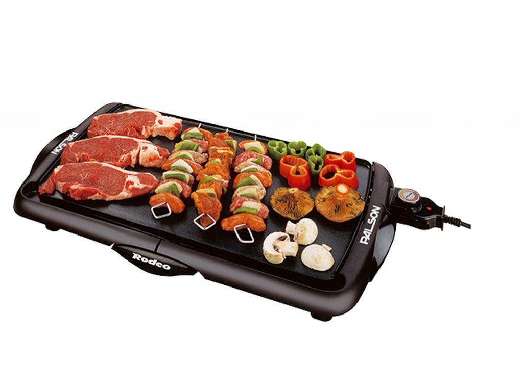 grill-izzo-parazs2