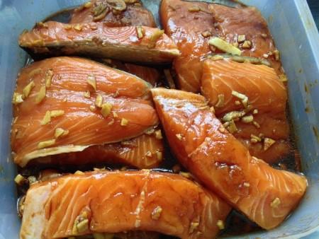 lax-vegetable-ginger-gyomber-lazac-menta-mint-soya-souse-szoja-szosz5