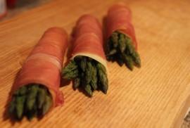 zold-sparga-bacon-sonka-sajt3