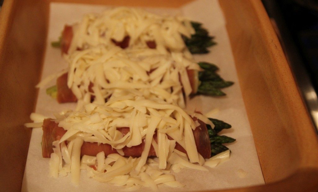 zold-sparga-bacon-sonka-sajt4