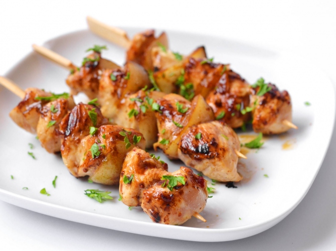 csirkemell-saslik-soros-paccal-recept3