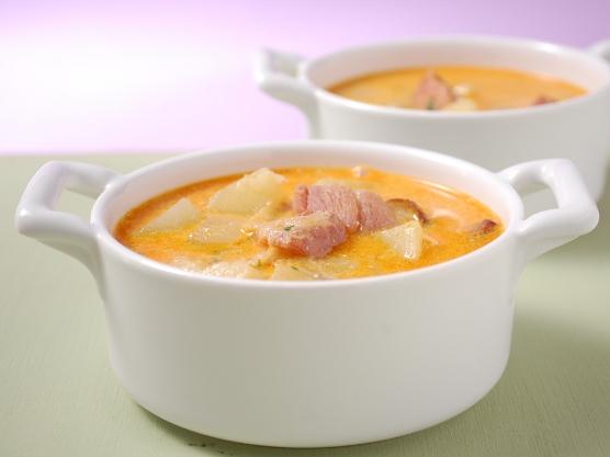 csulkos-krumpli-leves-recept1