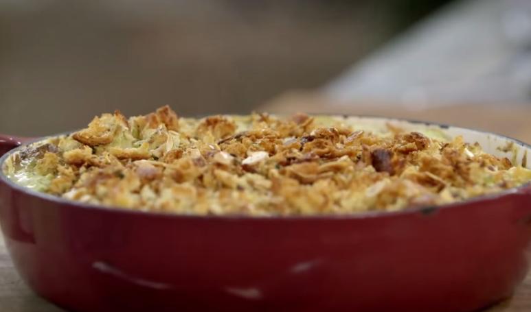 jamie-oliver-a-legjobb-rakott-karfil-sajttal-brokkoli-martassal-magyar-recept2