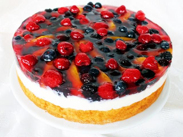 turo-kremes-gyumolcs-torta