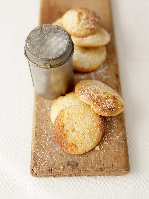 citromos-vajas-keksz-jamie-oliver-lemon-butter-biscuit-recept