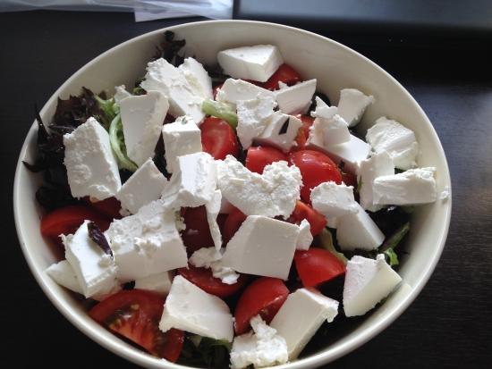 friss-finom-lolo-rosso-feta-salata-barathy-tamas