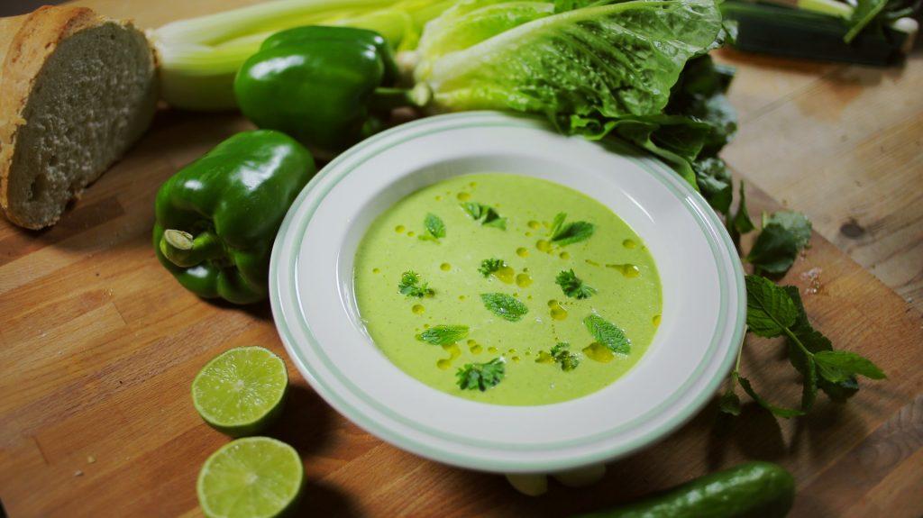 gazpacho-verde-leves-recept
