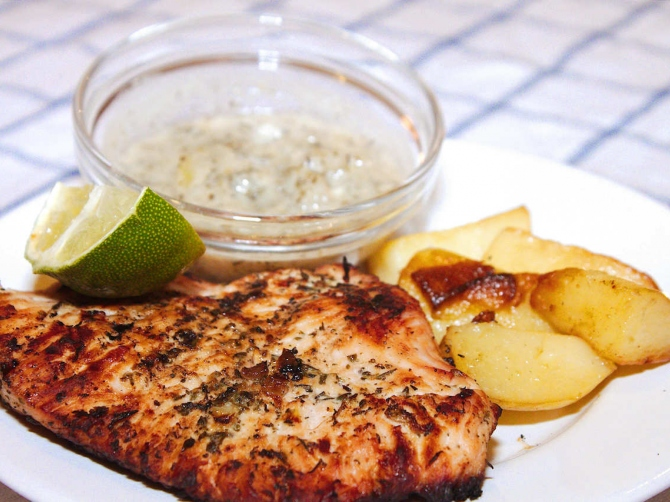 grill-pulyka-mell-lime-pac-recept