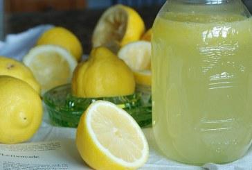 Így kell Igazi - Limonádét készíteni