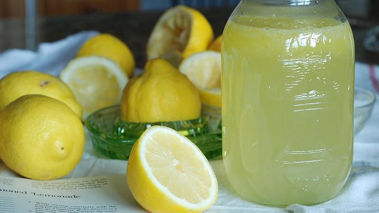 igy-kell-igazi-limonadet-csinalni-recept