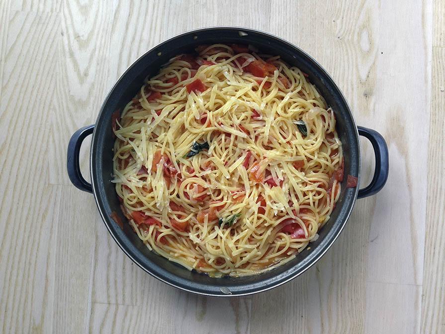 egy-tal-spagetti-recept1