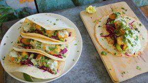 california-fish-hal-taco-recept