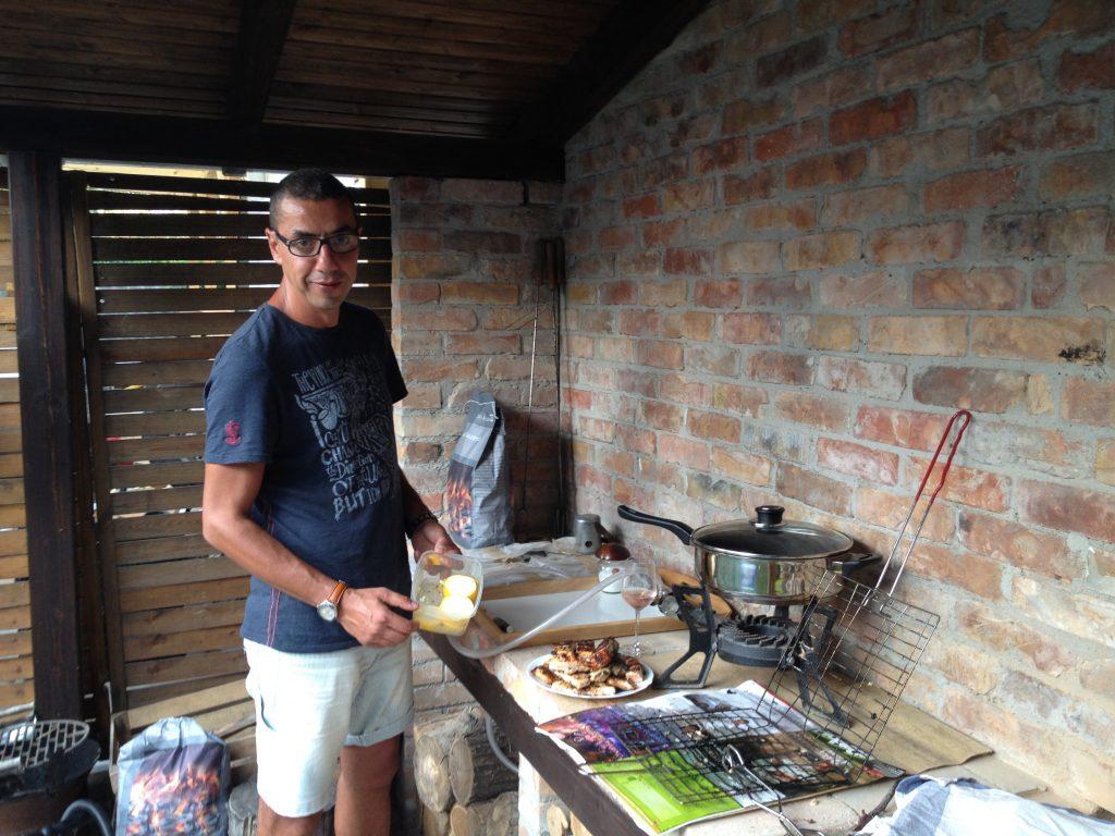 kakukkfű-grill-lazac-fokhagyma-citrom-recpet2