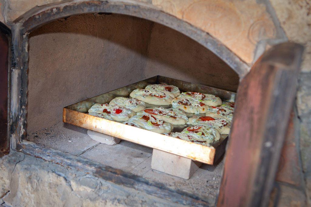 kenyer-langos-egyszeru-reept