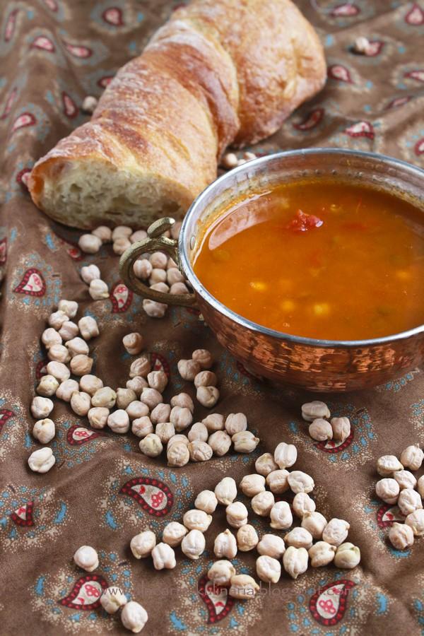 marokkoi-harira-leves-recept