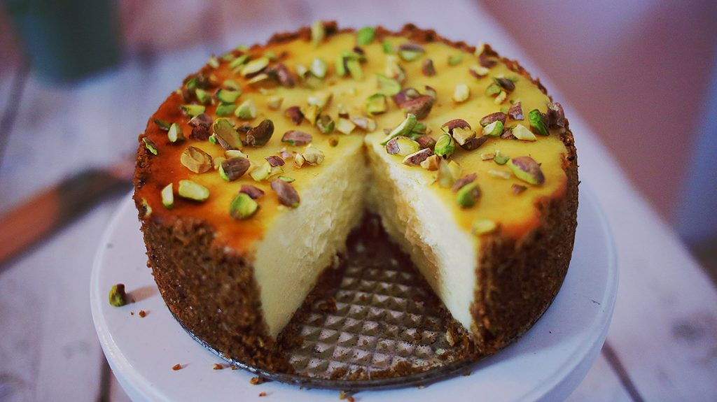 new-york-chees-cake-recept