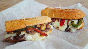 philadelphia-chees-steak-szendvics