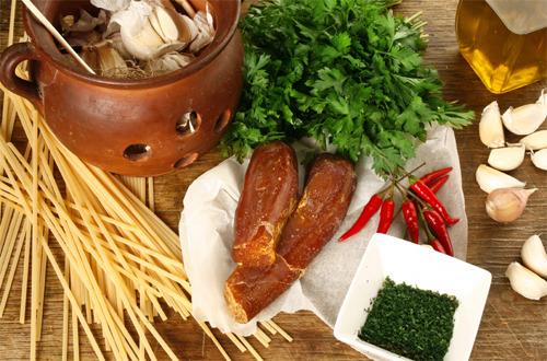 teszta-szardinia-martas-recept