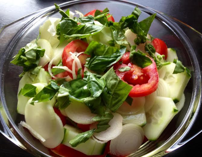 tok-mag-olaj-salata
