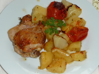 csirke-combos-egytal-etel