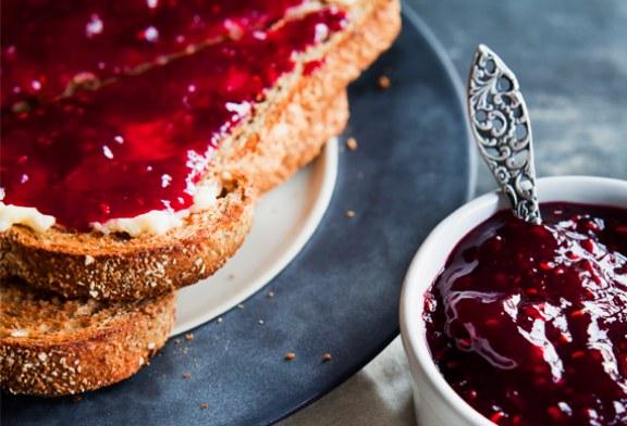 Mit szokott reggelizni a gyerek? Ha nem ezt, rosszul teljesíthet
