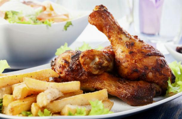 hirtelen-sült-csirke-combok