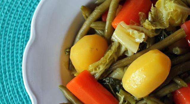 jamie-oliver-zoldseg-koret