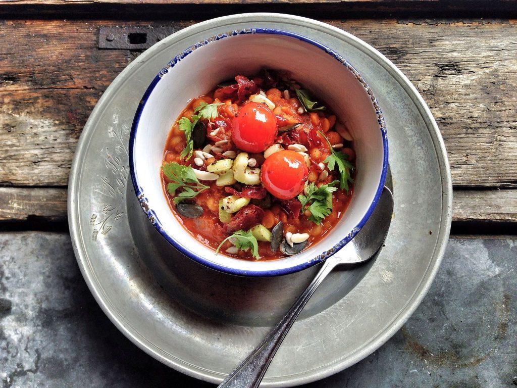 nagyon-paradicsom-chili-sarga-borso-fozelek