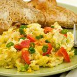 Mit szokott reggelizni a gyerek? Ha nem ezeket, rosszul teljesíthet