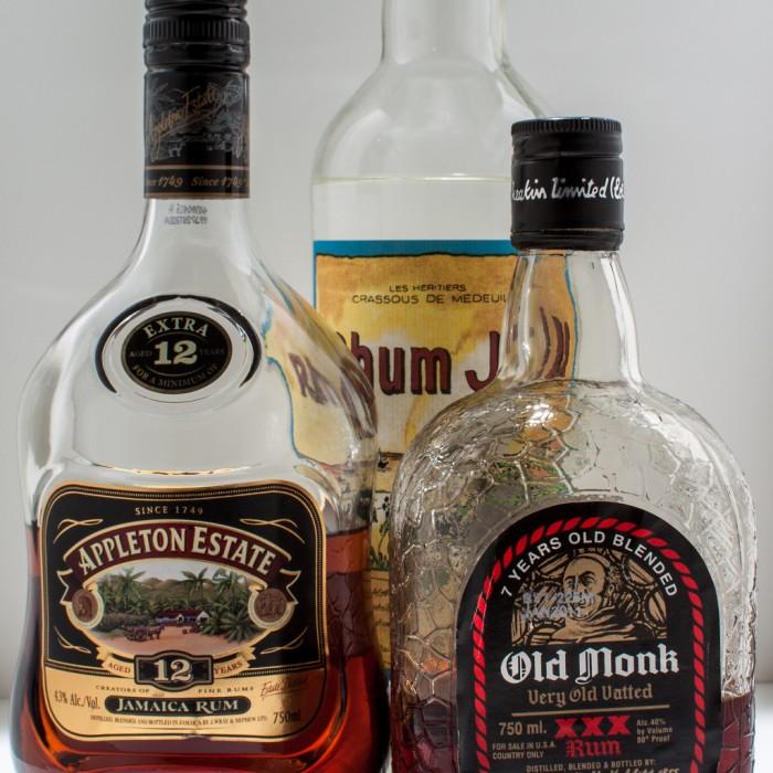 rum3-700x700[1]