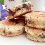 15 perc: Serpenyős Angol süti – bögrésen