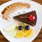 A klasszikus lúdlábtorta receptje – Habkönnyű krémmel töltve