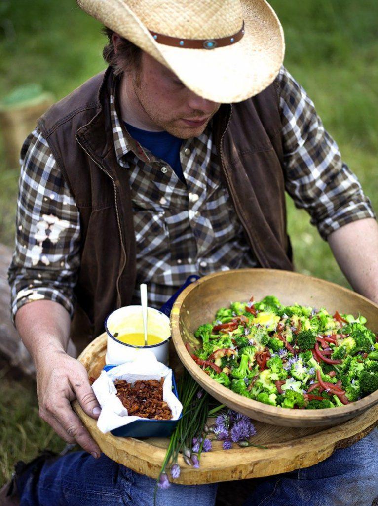 jamie-oliver-broccoli-salat-brokkoli-salata