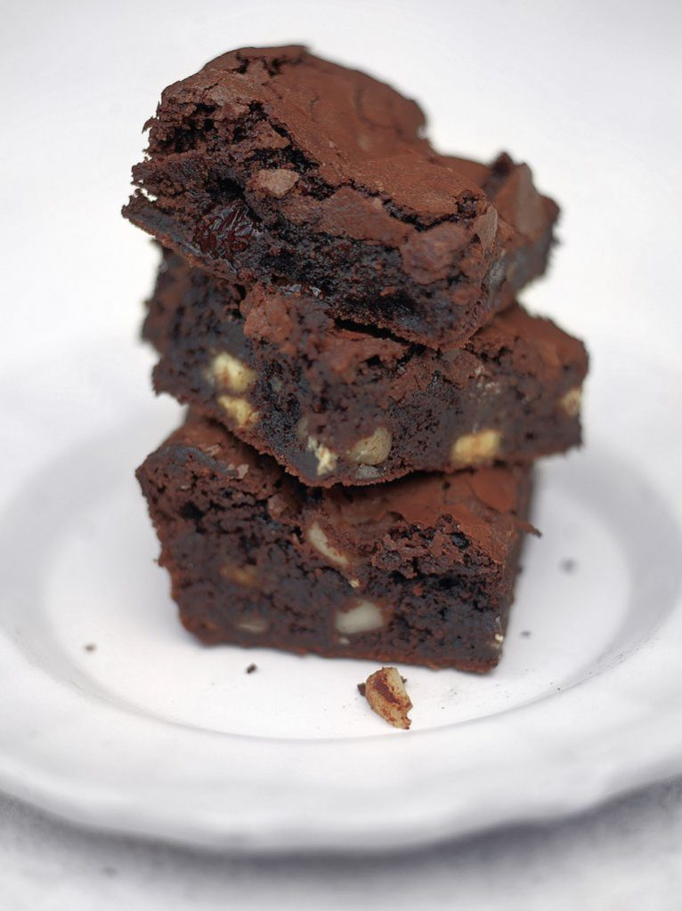 jamie-oliver-zsenialis-brownie