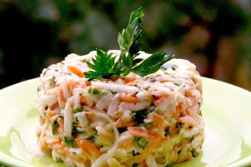 sargarepa-salata