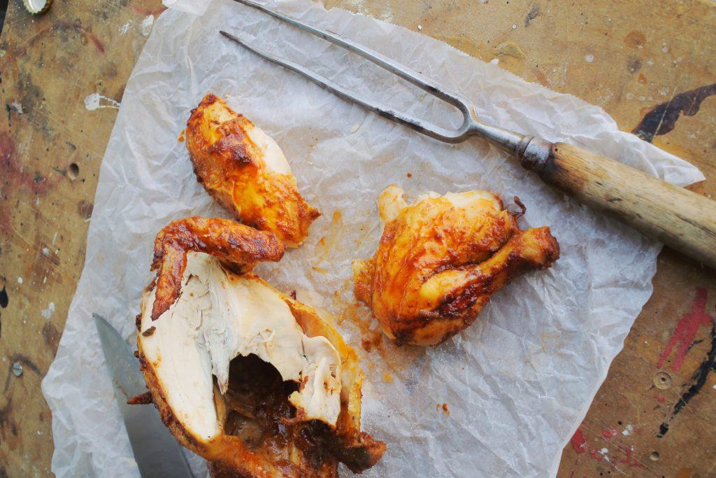 tokeletes-grill-csirke-hazi-fuszer-pecsenye-le1