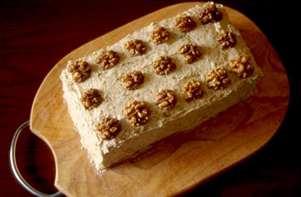 dio-torta-alma