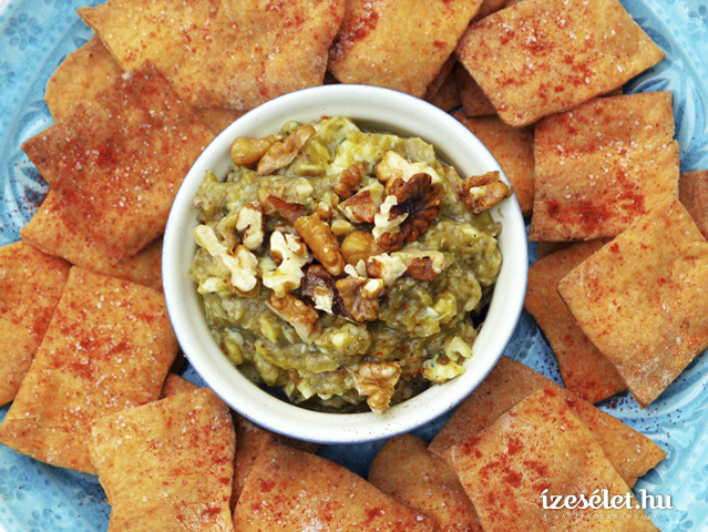 hazi-sos-keksz-gorgonzola-padlizsan-krem